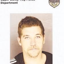 Pottstown man left son alone at train station to do heroin | News |  pottsmerc.com