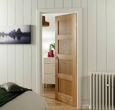 shaker interior door styles. Wood Shaker Style Interior Doors Door Styles