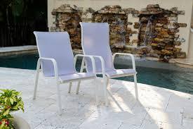 siesta sling or comfort sling dining antonelli s furniture melbourne