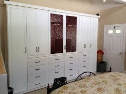 Master Bedroom Closet Design Exceptional Custom Master Bedroom Closets 6 Walk Through Closet