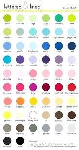 dutch boy chalk paint colors new dutch boy color chart image dutch boy paint colors