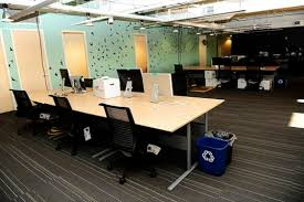 eco friendly office. twitter offices eco friendly office n