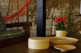modern furniture making. simple furniture preserving tradition while taking advantage of modern furniture making  technology and m