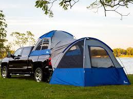 Napier Sportz Link Ground Tent | RealTruck
