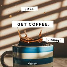 coffee quotes. Wonderful Coffee On Coffee Quotes