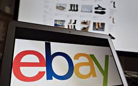 Ebay Want To Leave Negative Feedback You Cant If Its A
