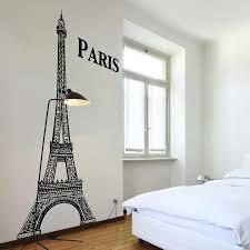 eiffel tower bedroom decor elegant eiffel tower room decor elegant fancy eiffel tower wall art wall art