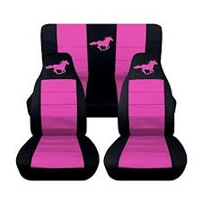 robot check pink jeep accessories