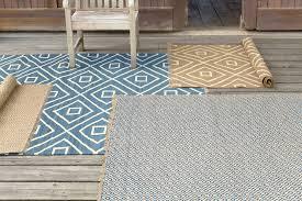 dash and albert indoor outdoor rugs best of dash albert rug pany google