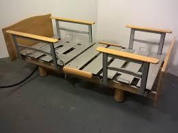 Second Hand Bedroom Suites For Secondhand Medical Equipment Volker Bakare Nursing Beds Leg Cradles