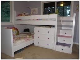 Kids Bunk Bed Bedroom Sets Ikea Bunk Bed Bedroom Ikea Bunk Beds Black Travertine Wall