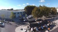 Webcam Bordeaux : Bordeaux panoramique hd ? webcams travel