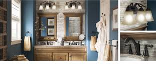 bathroom collection lowes. ballantyne collection bathroom lowes r
