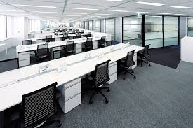 japanese office layout. Modren Japanese Open Office Layout Design Is The Plan Working Layouts And  Productivity Architecture Property Investment On Japanese