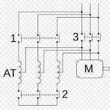 korndörfer autotransformer starter wiring diagram y Δ transform autotransformer korndörfer autotransformer starter wiring diagram text diagram png