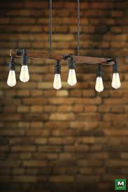 patriot lighting mini pendant patriot elegant home faux wood and antique black island light includes bulbs