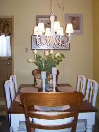 plug in chandelier lighting. vintage style interior lighting decoration with swag plug in chandelier 6 piece dining room