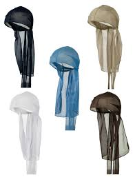 Shop Durag Products Online In Uae Free Delivery In Dubai