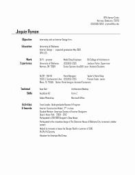 Cad Engineer Cover Letter Mitocadorcoreano Com