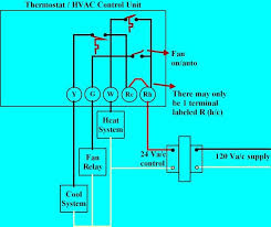 3 pole fan isolator switch wiring diagram wiring diagram and hernes 3 pole fan isolator switch wiring diagram images