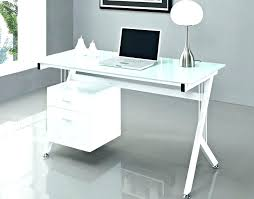 glass table top protector table top protector clear glass desk protector desk glass table top protector