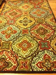 pier one bamboo rug pier one bamboo rugs rug kaleidoscope 1 imports pier 1 imports bamboo pier one bamboo rug