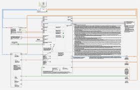 true td 95 38 wiring diagram true td 95 38 manual \u2022 beelab co Wiring Diagram 95 Ford E 350 Free Download wiring diagram \\u2022 sewacar co true