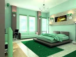 Bedroom colors green Mint Sea Green Colour Bedroom Green Colour Bedroom Green Bedroom Colors Design Ideas Of Best Picture Decorating Sea Green Colour Bedroom Webreportclub Sea Green Colour Bedroom Paint Colors For Bedroom Ideas Green Colour