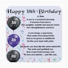 Happy Birthday Sprüche 18 Lustig Ribhot V2
