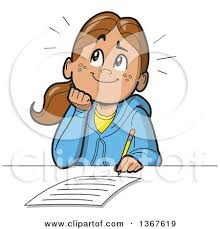 homework clipart essay writing pencil and in color homework  homework clipart essay writing 8