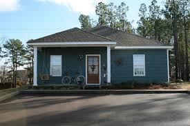 Home Mississippi Oxford Keystone Cottages I. Primary Photo   Keystone  Cottages I