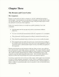 Free Fax Cover Sheet Templates Lividrecords