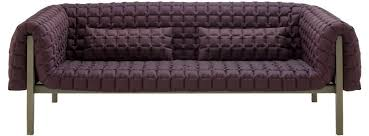 sofa sofa upholstery