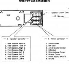 complex come up winch wiring diagram warn winch wiring diagram