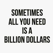 Get Money Quotes Gorgeous Top 48 Money Quotes From Millionaires And Billionaires