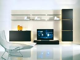 floating wall shelf with lights attractive living room shelf floating shelves floating wall shelves ideas living floating wall shelf