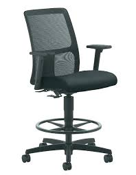 office chair seat height office stools adjule height full image for office chair seat height inches