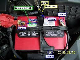 similiar best battery for honda odyssey keywords 2001 chevy trailblazer fuse box diagram 2001 wiring diagram for all