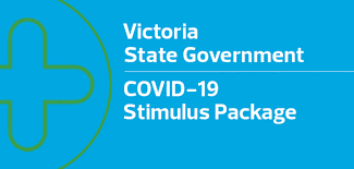 Find out about the current restrictions in place. Vic State Government S Covid 19 Stimulus Package What You Need To Know Rsm Australia