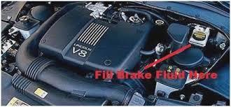2000 lincoln ls v8 engine diagram admirable 2000 lincoln ls engine 2000 lincoln ls v8 engine diagram admirable 2000 lincoln ls engine diagram fluid filler caps lincoln