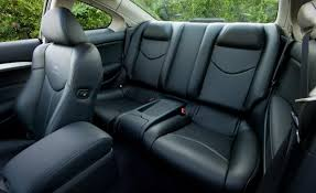 infiniti g37 2015 interior. infiniti g37 coupe interior 6 2015 t