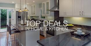 kitchen. Top Deals Kitchen