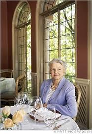 Image result for Caroline Rose Hunt