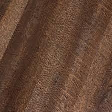 oil rubbed oak 2036 vinyl flooring zoom