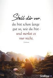 Danke Mein Schatz Daizo Sprüche Lebensweisheiten Sprüche