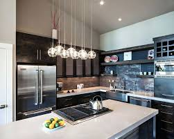 stainless steel kitchen pendant lighting. Stainless Steel Kitchen Pendant Lighting Large Size Of Lights Excellent Light C