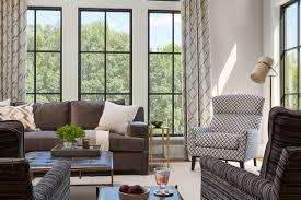 Modern Tudor Interior Design Modern Tudor Architectural Design Luxury Dream House_12