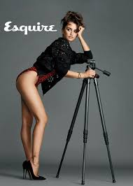 Penelope Cruz Images Videos and Sexy Pics Hottie Profile.