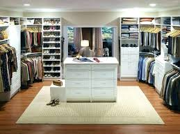 bedroom closet furniture bedroom built in closet building closets in a bedroom your own built in bedroom closet