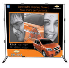 Pop Up Display Stands India Adjustable Backdrop Stands Backdrop Stand Pop Up Backdrop Stand 78